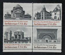 Ckstamps: Us Error Efo Stamps Collection Mint Nh Og Freaky Color at Bottom Right