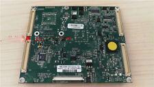 1PC used Kontron ME008001014-7B motherboard