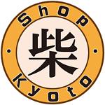 Shop Shiba Kyoto