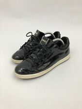 5f77184e63e KENZO Athletic Shoes for Men for sale