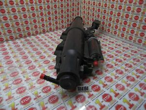 2005 2006 FORD EXPEDITION 5.4L VAPOR CANISTER 6L1Z-9D653-A