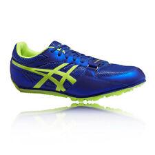 Zapatillas fitness/running de hombre ASICS color principal azul