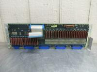 Fanuc PCB A20B-2002-0140 A20B20020140 A350-2002-T144//02