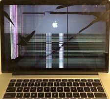 Apple Macbook Pro 15 ASSISTENZA SOSTITUZIONE MONITOR LCD DISPLAY A1286