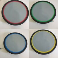 Rock Band  DRUM PAD XBox 360/ONE PS4 PS3 PS2