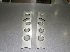 Nissan Silvia 200sx S14/ R33 skyline +25mm front lower arm support braces