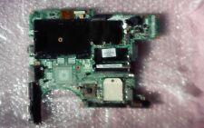 Compaq HP Presario V6000 AMD Laptop Motherboard 431365-001