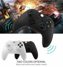 For Microsoft Xbox One Wireless Bluetooth Game Joystick Game Controller Gamepad
