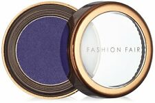 Fashion Fair Eye Shadow - Livid