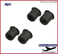 Premium Control Arm Bushing SET Rear Upper For Chevrolet Gmc Kit K5161