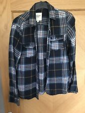 abercrombie and fitch Shirt Size L