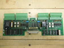 CASI RUSCO RP 110063 READER INTERFACE BOARD MICRO 5 PX