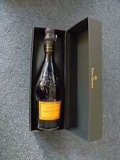 Champagne Veuve Clicquot La Grande Dame 1989 bouteille 75 cl parfaite & RARE