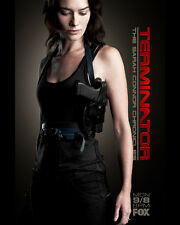 Terminator [Cast] (42724) 8x10 Photo