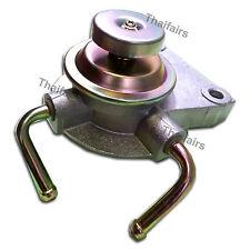 Diesel Fuel Filter Pump Assembly Toyota Hilux LN106 LN107 LN111 LN56 LN86 2L 3L