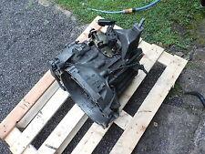 Ford Mondeo III B4Y BWY Mk3 2,0 TDCi 5 Gang Getriebe 1S7R7002ED T1GB1