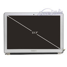 Screen Complete Apple Macbook Air A1466 13''Early 2015 12 Pins 661-02397