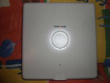 Avaya/TENOVIS sender rm 588