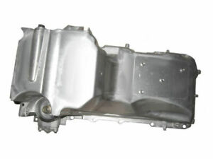 For 2008-2011 Workhorse W42 Oil Pan 64153KG 2009 2010 4.8L V8 GAS Engine Oil Pan