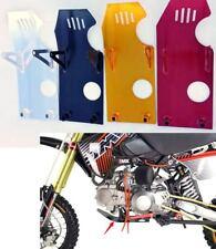 4 Stroke Dirt /Pit Bike ENGINE Skid Plate Crf 50 Parts 50 125cc LIFAN,SSR