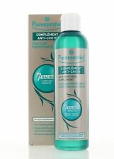 PURESSENTIEL Anti-chute Friction Fortifiante cheveux 200ml