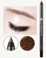 Lioele Glittering Jewel Liner,#02 Brown,Free Shipping & Sample LE-026