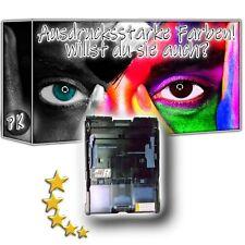 Papierkassette für SAMSUNG CLP-315W