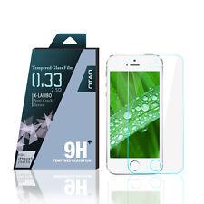 Recambios Para iPhone 5 para teléfonos móviles Apple