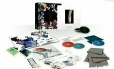 Audio Cd Pink Floyd - The Wall (Immersion Edition) (7 Cd)