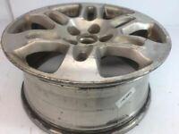 07-09  Acura MDX 18x8 Alloy 6 Spoke Wheel Rim E