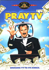 Pray TV (DVD) **New**