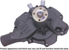 Cardone Industries 58-295H Remanufactured Water Pump