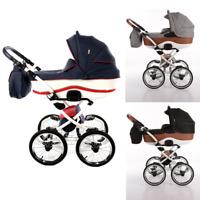 TAKO Dalga Lift 2in1 Stroller Pushchair Sport seat FREE SHIPPING