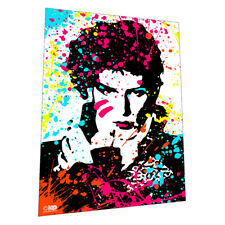 80s Music Posters In Art Posters Ebay