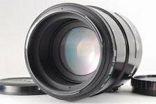 [Excellent+++] Minolta AF Macro 100mm f/2.8 Lens Micro Sony A Mount from Japan
