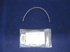 Vishay Tantalum 293D226X9020C2TE3 Capacitor (Bag of 30)