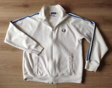 6e2e2683a8 Fred Perry Clothing Bundles for Men for sale   eBay