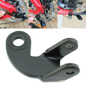 Bike Trailer Coupler Hitch Replacement For Burley Bicycle Trailers Tools
