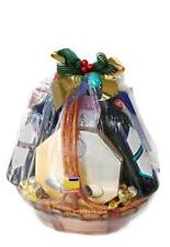 Gift Basket Store Gift Shop How To - Start Up BUSINESS PLAN New!