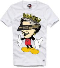 Queen Herren-T-Shirts in Größe XS