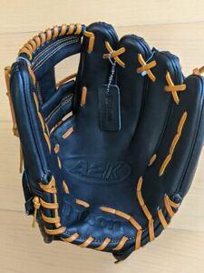 GRS-2018 WILSON  RHT A2K RB191786 Superskin Baseball Infield Glove 11.5