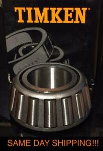 Differential Pinion Bearing Timken Made In USA BR31594 SAME DAY SHIPPING!!!