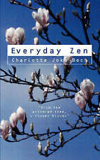 Buddhism Paperback Religion & Beliefs Books