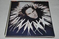 "Clark Datchler - Crown of thorns - 80s 90s - 12"" Maxi Single Vinyl LP"