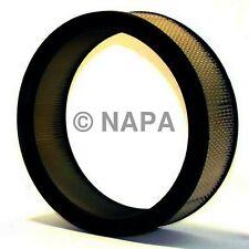 Air Filter WIX 42096 NAPA GOLD 2096