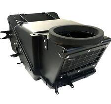 1971 1972 1973 Mustang Heater Box Assembly wo/ Heater Core Dyancorn M3518B