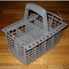 Universal Dishwasher Cutlery Basket fits Simpson, Westinghouse - Part No. DWU007