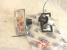 Indicatore anteriore dx LML Star Base 125/150 2t - C-4727357