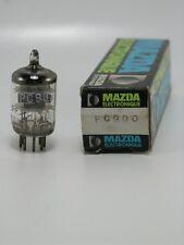 1 tube electronique MAZDA PC900/vintage valve tube amplifier/NOS -