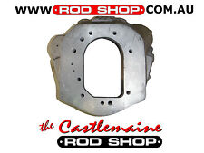 FORD 250 XFLOW BELLHOUSING SUPRA 5 SPEED CRS BH64 XD XE XF CASTLEMAINE ROD SHOP